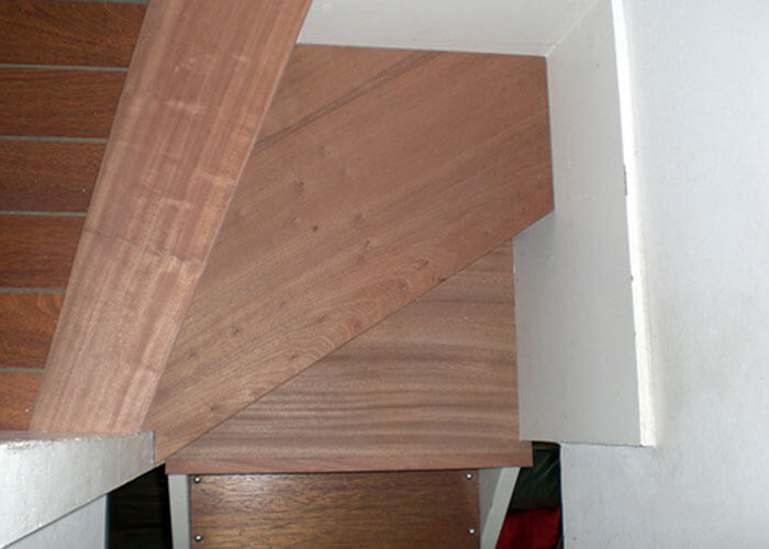 Escalier-habillage-marche