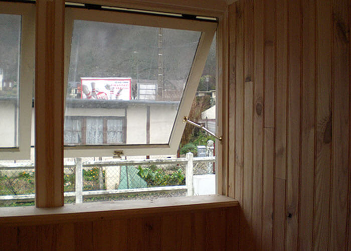 aménagement-intérieur-fenêtres-pvc