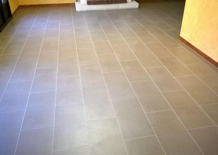 carrelage-gris