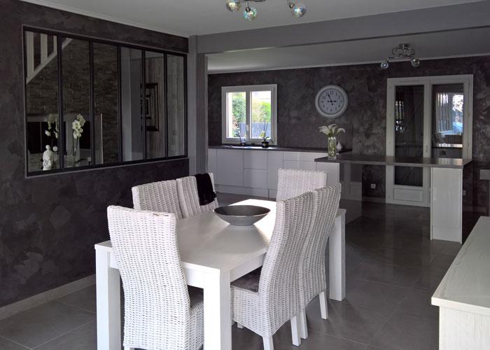 cuisine-ouverte-sur-salon