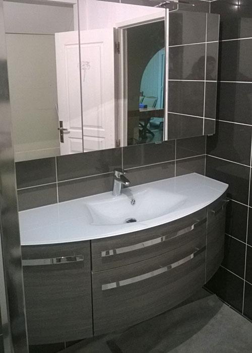 meuble-gris