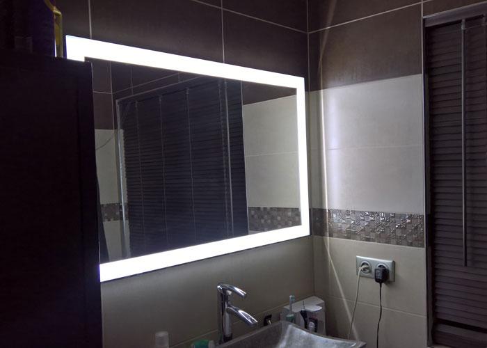 miroir-de-salle-de-bains
