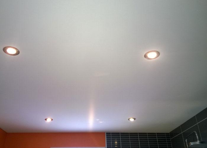 plafond-tendu-Salle-De-Bains