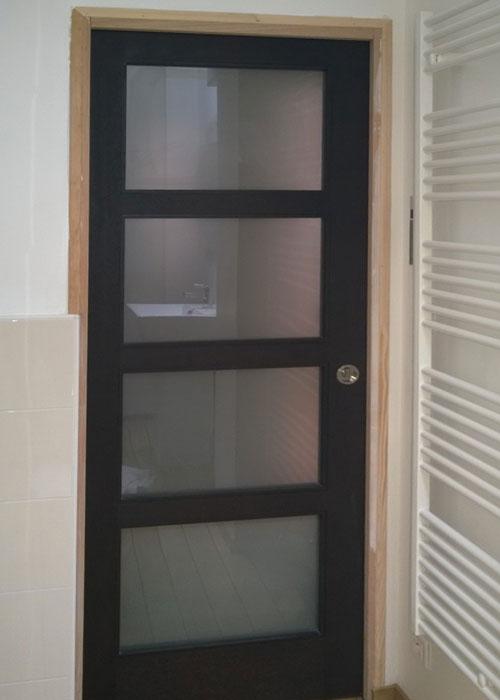 porte-intérieur-maison