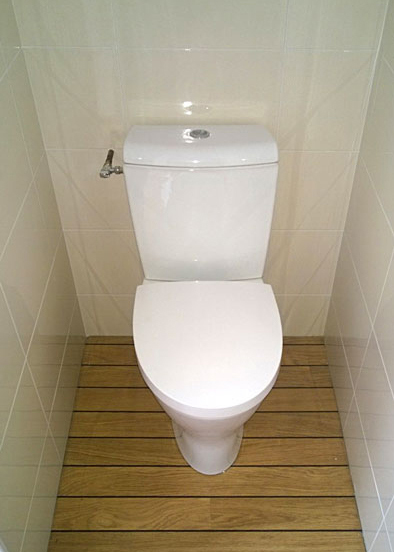 pose-de-toilette