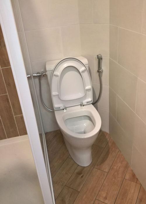 pose-toilette